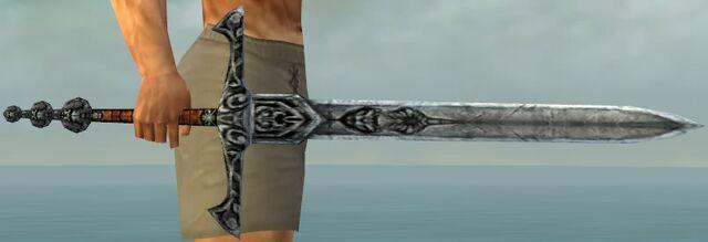 File:Bartholos' Shining Blade.jpg