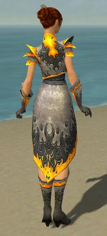 File:Elementalist Flameforged Armor F dyed back.jpg