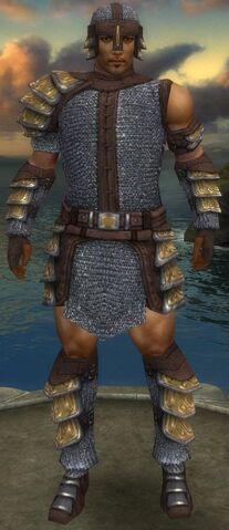 File:Gideon of Samaria.jpg
