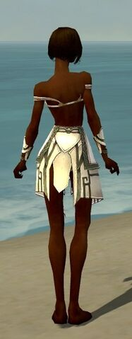 File:Paragon Asuran Armor F gray arms legs back.jpg