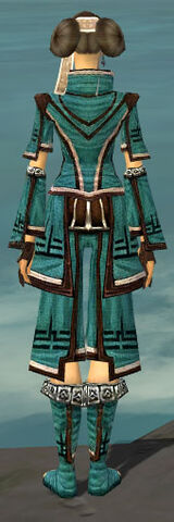 File:Monk Kurzick Armor F dyed back.jpg