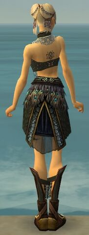 File:Ritualist Deldrimor Armor F gray back.jpg