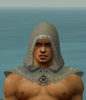 File:Dervish Sunspear Armor M gray head front.jpg