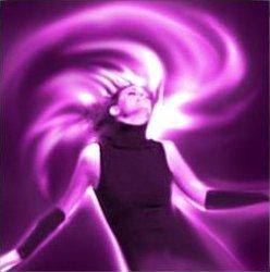 File:Hi-res-Revealed Enchantment.jpg
