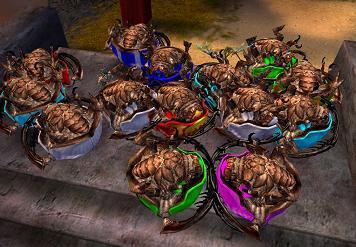 File:SG Roller beetles dance party.jpg
