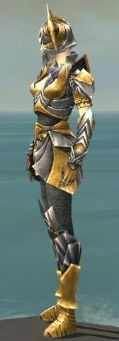 File:Warrior Templar Armor F dyed side.jpg