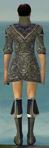 File:Elementalist Canthan Armor M gray chest feet back.jpg