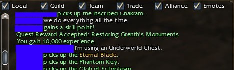 File:Eternal Blade from UW Chest.jpg