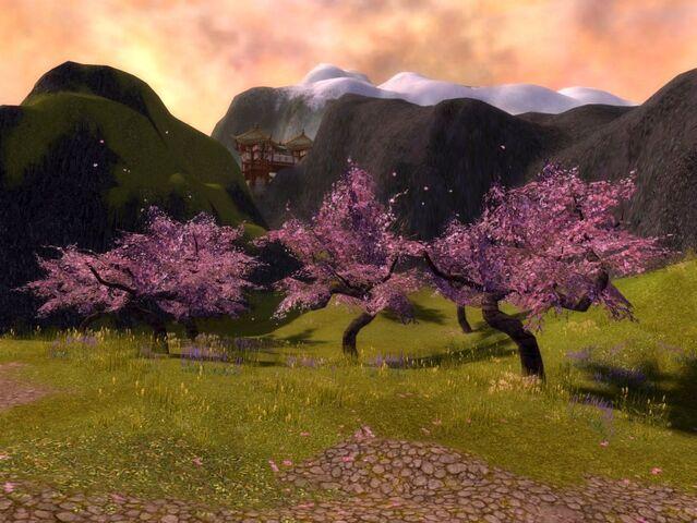 File:Lann-NCherryBlossoms.jpg