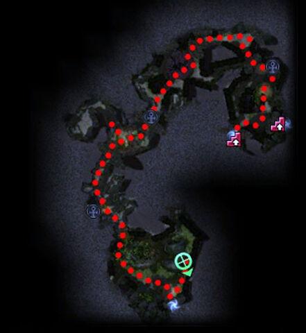 File:Tekks war level 1.jpg