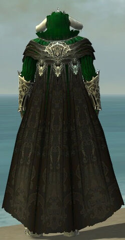 File:Grenth's Regalia M dyed back.jpg