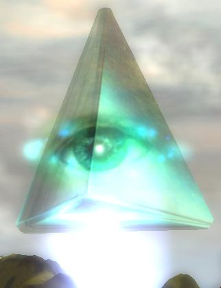 File:Eye of Janthir.JPG