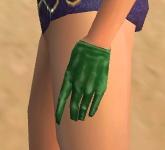 File:Mesmer Obsidian Armor F gloves green.jpg