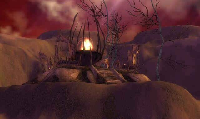 File:Flame Temple Burn.jpg