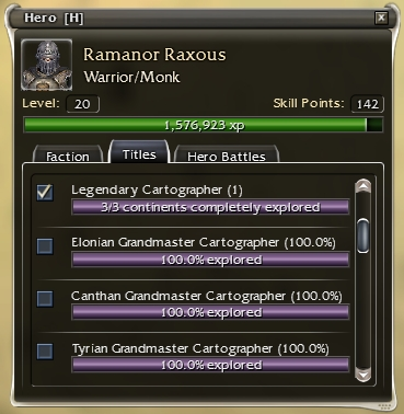 File:Raxous-Legendary Cartographer.jpg