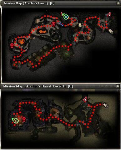 File:Arachni's Haunt Map.JPG