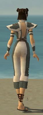File:Monk Elite Saintly Armor F gray back.jpg