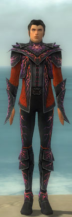 File:Elementalist Ascended Aeromancer's M dyed front.jpg