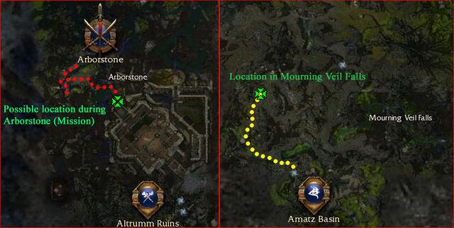 File:Milefaun Mindflayer map.jpg