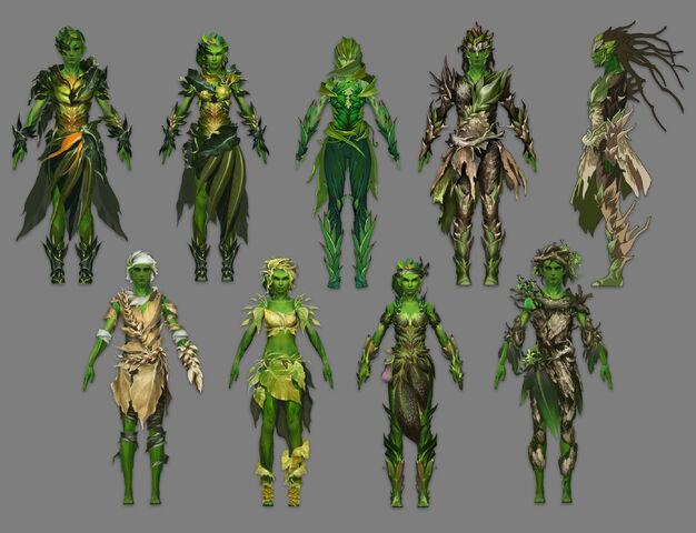 File:Armor clothing concept art.jpg