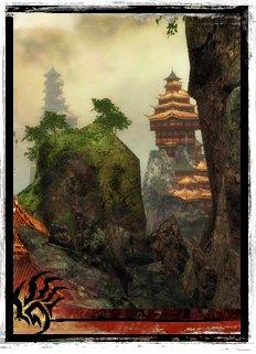 File:Imperial Sanctum (page).jpg