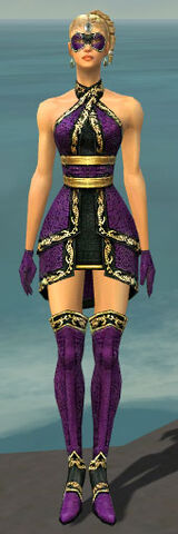File:Mesmer Shing Jea Armor F dyed front.jpg