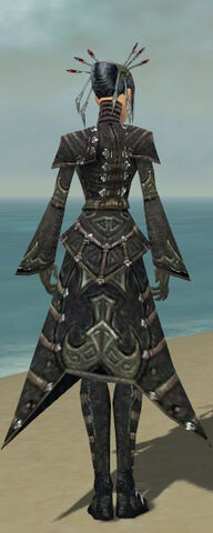 File:Necromancer Elite Cultist Armor F gray back.jpg