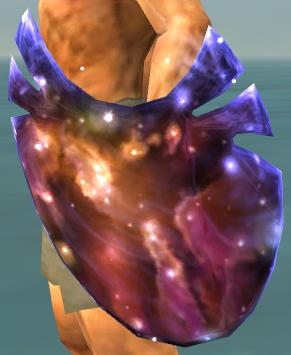 File:Celestial Shield.jpg