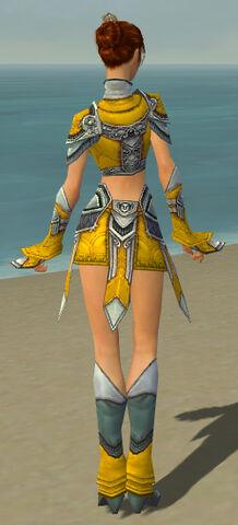 File:Elementalist Asuran Armor F dyed back.jpg