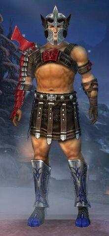 File:XxGREENYxX Warrior.jpg