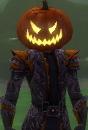 File:Gemini-Halloween01.jpg