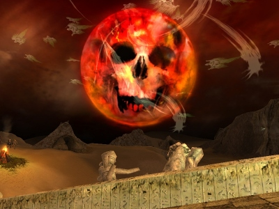 File:Gemini-Halloween10.jpg