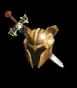 File:Hard Mission 1 sword.png