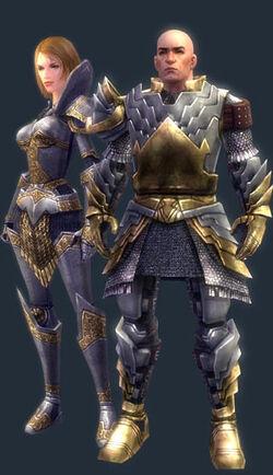 Gwwarriors2