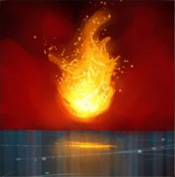 File:Hi-res-Elemental Flame.jpg