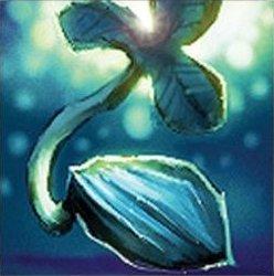 File:Hi-res-Healing Seed.jpg