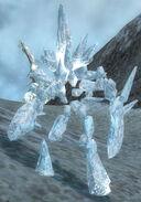 IceElemental