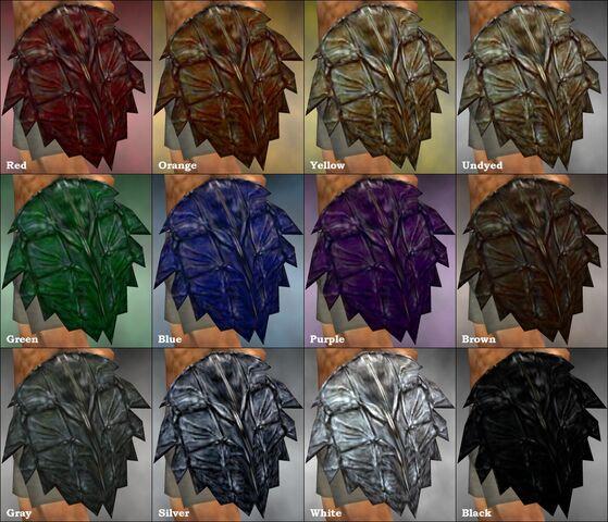 File:Kappa Shield dye chart.jpg