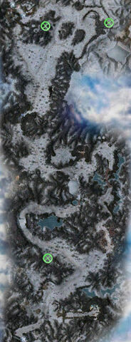 File:Lornar's Pass Tree bosses.jpg