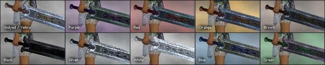 File:Mammoth Blade colored.jpg