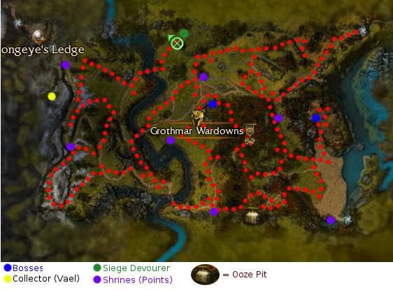 File:Grothmar Wardowns - Vanquished ( tips).jpg