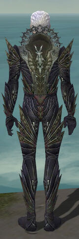 File:Necromancer Krytan Armor M gray back.jpg