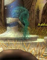 File:Ashford Abbey Ghost.jpg