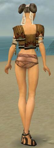 File:Monk Sunspear Armor F gray chest feet back.jpg