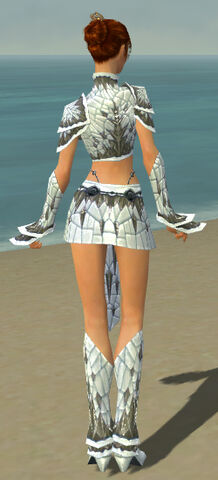 File:Elementalist Elite Iceforged Armor F gray back.jpg