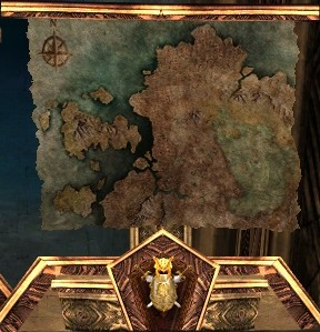 File:Eternal Guardian of Cantha.jpg