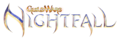 Gw nf logo.png