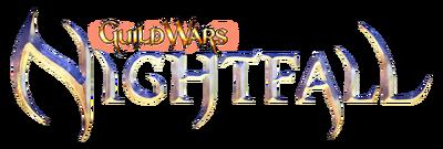 Gw nf logo