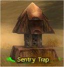 File:Sentry Trap.jpg