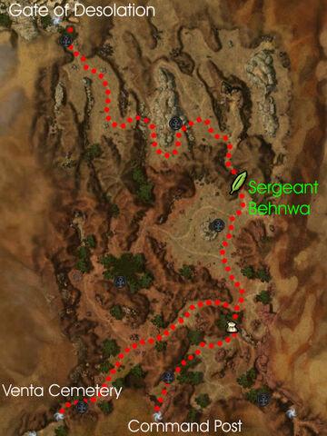 File:Sergeant Benhwa map.jpg